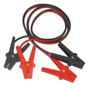 Motoquip 400 Amp Booster Cable