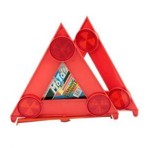 Motoquip Universal Warning Triangles