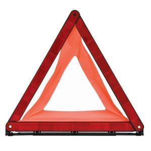Motoquip Warning Triangle Folding