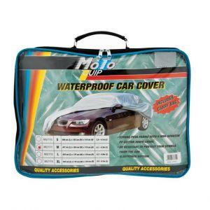 Motoquip Car Cover X-Large