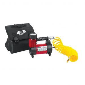 Motoquip 35l Air Compressor