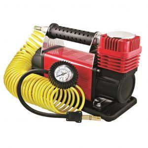 Motoquip 160l Air Compressor
