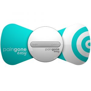 Paingone Easy
