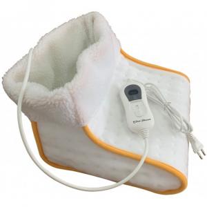 Pure Pleasure Electric Foot Warmer
