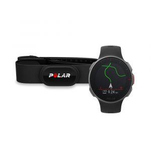 Polar Vantage V with H10 Heart Rate Sensor