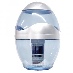 Café Kreme Self-fill Water Cooler Pod