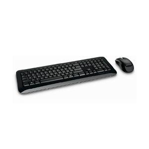 Microsoft Wireless Desktop 850 (AES)