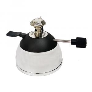 Rekrow Micro Burner (Butane)