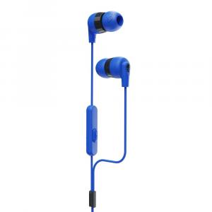 Skullcandy Ink'd+ In-Ear With Mic 1 - Cobalt Blue