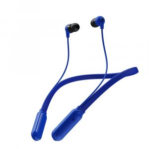 Skullcandy Ink'd+ Wireless In-Ear - Cobalt Blue