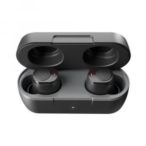 Skullcandy Jib™ Wireless In-Ear - True Black