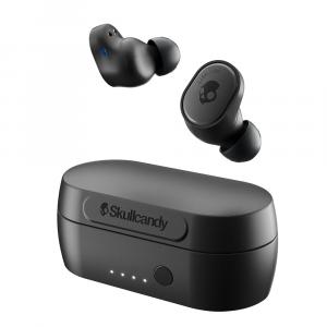 Skullcandy Sesh®  Evo True Wireless Earbuds - True Black