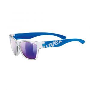 Uvex Sportstyle 508 Sports Eyewear - Blue
