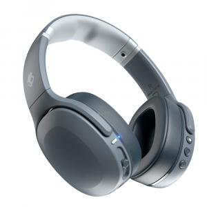 Skullcandy Crusher® Evo Wireless Headphones - Chill Grey