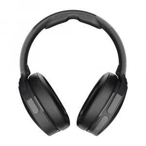 Skullcandy Hesh Evo Wireless Over-Ear - True Black