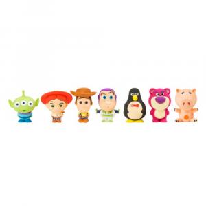 Puzzle Palz Toy Story