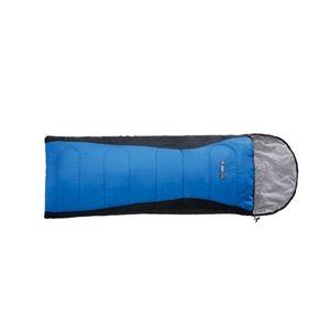 Oztrail Blaxland Hooded-5C Sleeping Bag