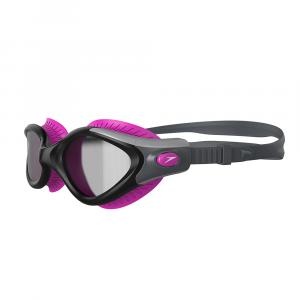 Speedo Ladies Futura Biofuse Flexiseal Goggles