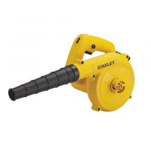 Stanley 600W Variable Speed Blower