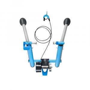 Garmin Tacx Blue Matic Bike Trainer