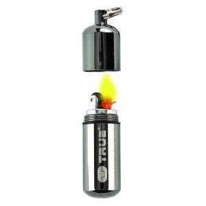 True Utility Firestash