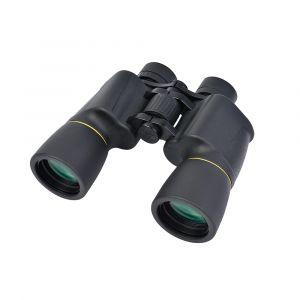 National Geographic 10x50 Bak4 Porro Prism Game Binocular