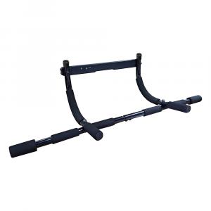 Volkano Active Doorway Steel Frame Chin-Up Bar for Strength Training