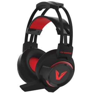 Volkano VX Gaming Team Series Gaming Headset with Mic
