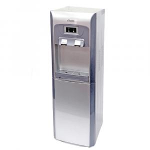 Café Kreme Plumbed In Water Cooler Dispenser