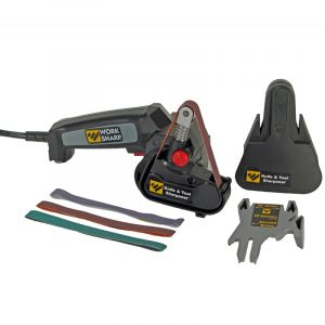 Work Sharp Electric Knife & Tool Sharpener