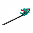 Bosch AHS 60.16 Hedge Trimmer
