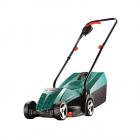 Bosch Rotak 32 - Lawnmower