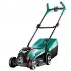 Bosch Rotak 32 Li 2 -Lawnmower