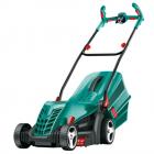 Bosch ARM 33 - Lawnmower