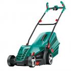 Bosch ARM 34 - Lawnmower