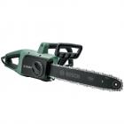 Bosch UniversalChain 40 -Chain Saw