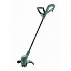 Bosch EasyGrassCut 26 - Line trimmer