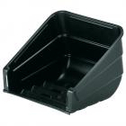 Bosch AHM 30 Grassbox