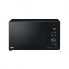 LG 42L Black NeoChef Microwave - MH8265DIS