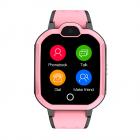 RCT Kiddies Watch - Pink