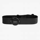 Suunto  Smart Heart Rate Belt V3 - Medium